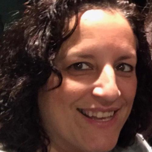 Mrs. Eileen Schwartz