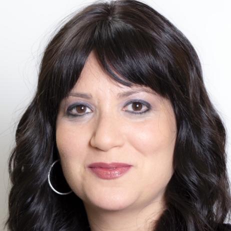 Dr. Danielle Bloom