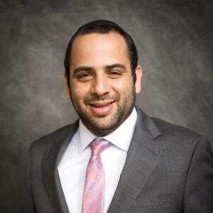Rabbi Aryeh Wielgus