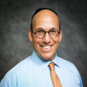 Rabbi Simcha Willig